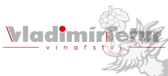 Díky Vinařství Tetur Vám už skoro třicet let nabízíme skutečnou kvalitu